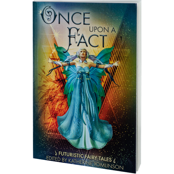 feature-images-onceUponFact